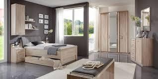 erleben sie das schlafzimmer meran möbelhersteller wiemann