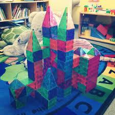Picasso Magnetic Tiles Uk by Magna Tiles Castles Magnatiles
