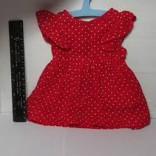 doll clothes u0026 accessories