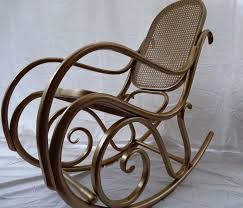 Vintage Gold Thonet Style Bentwood Cane Rocking Chair Www ... Michael Thonet Black Lacquered Model No10 Rocking Chair For Sale At In Bentwood And Cane 1stdibs Amazoncom Safavieh Home Collection Bali Antique Grey By C1920 Chairs Vintage From Set Of 2 Leather La90843 French Salvoweb Uk Worldantiquenet Style Old Rocking No 4 Caf Daum For Sale Wicker Mid Century Modern A Childs With Back Antiques Atlas