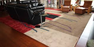 For Homeowners Looking A Way To Improve The Looks Of Their Living Space And Protect Flooring At Same Time Purchasing Installing Rugs