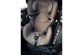 louer siege auto siège auto axiss bébé confort à louer à ploemeur zilok