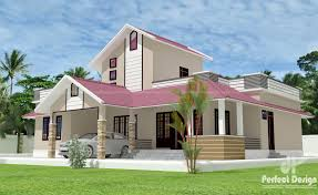 Single Floor Homes – Kerala Home Design Single Home Designs On Cool Design One Floor Plan Small House Contemporary Storey With Stunning Interior 100 Plans Kerala Style 4 Bedroom D Floor Home Design 1200 Sqft And Drhouse Pictures Ideas Front Elevation Of Gallery Including Low Cost Modern 2017 Innovative Single Indian House Plans Beautiful Designs