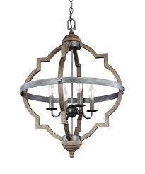 sea gull lighting 5124904 socorro 21 inch wide foyer pendant