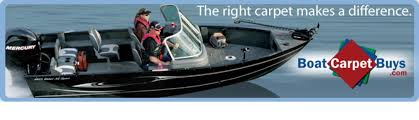 Installing Carpet In A Boat by How To Install Marine Carpet U2013 General Guidelines U0026 Tips Boat