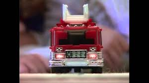 1986 Hess Toy Truck Commercial - YouTube Hess Emergency Truck With Rescue Vehicle 2005 Best Hess For Sale In Dollarddes Ormeaux With N128 Ebay Any More Trucks Resource 31997 2000 2009 2010 Lot Of 8 Mint 19982017 Complete Et Collection Miniatures Trucks 20 Used Peterbilt 379 Tandem Axle Sleeper For Sale In Pa 25466 Emergency Fire New 1250 Toy Trucker Store Online Sale 1996 Ladder Brand New Never Having Texaco Wings Mini