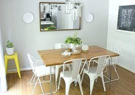 Extendable Dining Room Table White Chairs Of Sets Tables And Argos Square Seat Furniture