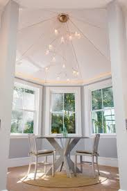Up Lighting For Cathedral Ceilings by Designs Of How Vaulted Ceilings Top Off Any Room With Style