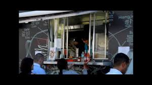 100 Food Truck Websites Web Design Company Miami Florida Custom YouTube