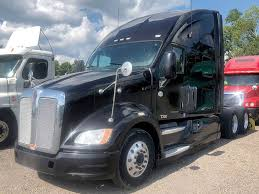 2012 Kenworth T700 Sleeper Semi Truck For Sale   Burgettstown, PA ... New Inventory Cventional Trucks For Sale In Pa Box Pittsburgh Pa Pickup Truckss Used In Truck Wikipedia View Our Commercial Fort Wayne In Cars Litz Frontline Motors Inc Jordan Truck Sales Gallery Customized Dealer Ma Ct Semi Trucks For Sale Pa Youtube Moving Rentals Budget Rental Canada Best Of Quality