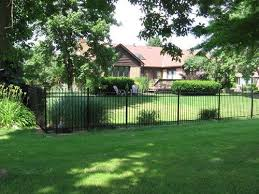69 best fences images on pinterest cedar wood fence and vinyls