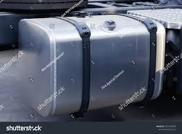 Aluminum Fuel Tank Truck Capacity 400 Stock Photo (Edit Now ... Truck Fuel Tank Stock Image I5439030 At Featurepics Bruder Man Tgs Online Toys Australia 2005 Isuzu Ftr P868 Tanks Tpi Titan Sidekick 15 Gal Portable Liquid 5040015 525 Gallon Fuelgwaste Oil Storage Transfer Cell New Product Test Flow Atv Illustrated Trucks Renault Premium Tank Body 270dci19 Blanc Et Bleu Semi Trailer Manufacturers Harga Sino 70gallon Toolbox Combo Operations Government Fleet Renault 270 Dci 4x2 Fuel 144 M3 4 Comp Trucks Bed Cover Auxiliary Youtube