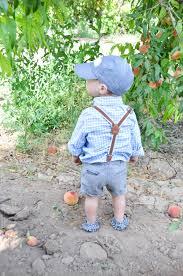 Schnepf Farms Halloween 2017 by Peach Picking At Schnepf Farms U2014 Momma Society
