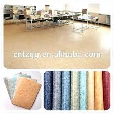 Linoleum Flooring Price Surprising Ideas And Vinyl Com Rolls Home