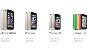Boost Mobile Sale Slashes iPhone 6 And iPhone 6 Plus Prices By