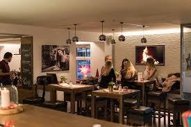 isarcafé bad tölz restaurant bewertungen telefonnummer