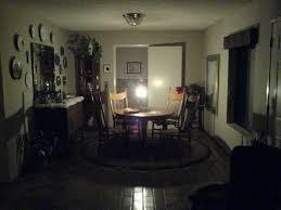 Paraffin Lamp Oil Msds by Lamp Oil V Kerosene