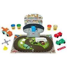 cars pate a modeler play doh pâte à modeler play doh circuit moule roule cars 2
