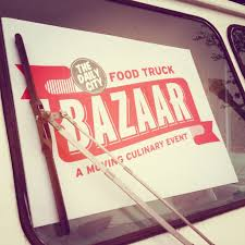 100 Orlando Food Truck Bazaar 52 For Two Assortment Of Delicious