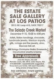 Los Patios Restaurant San Antonio Texas by Salado Creek Market At Los Patios Home Facebook