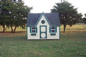 Shed Row Barns Texas by Ok Structures Portable Buildings Portable Building Manufacturer