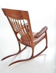 Rocking Chair Plans Sam Maloof Building A Sam Maloof Style Rocking Chair Foficahotop Page 93 Unique Outdoor Rocking Chairs High Back Chairs 51 For Sale On 1stdibs Childs Rocker Seatting Chair Maloof Style By Bkap Lumberjockscom Hal Double Outdoor Taylor Inspired Licious Grain Matched Black Walnut Making Inspired Fewoodworking Plans Mcpediainfo