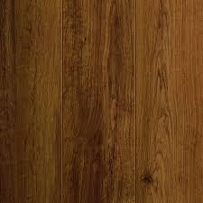 Kensington Manor Flooring Formaldehyde by Home Decorators Collection Kensington Hemlock 12 Mm Thick X 6 1 4