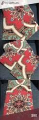 Seagrass Headboard Pottery Barn by Best 25 Pottery Barn Duvet Ideas On Pinterest Paisley Bedding