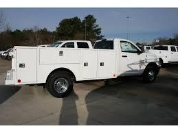 100 Service Truck 2018 Ram 3500 Covington GA 5003888099 CommercialTradercom