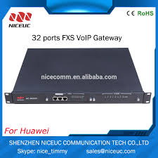 Voip Ata, Voip Ata Suppliers And Manufacturers At Alibaba.com Cheap Sip Phone Suppliers And Manufacturers At Coms Launches New Cheap Voip Phone Service Voip How To Make Voip Calls Worldwide Utb Blogs Home Office Systems Smartvoip 64 Port Raspberry Pi Fxo Fxs Gateway Imsi Catcher Buy Best Calling Card To Call India From Usa August 2015 Android Desktop Dialcheap Super Low Call Rates 58 Best Telecom Images On Pinterest Electronics Futurism Unlimited Voip Calling Usacheap Services And Get Info Price Quotes 360connect Skype Internet Officially Opened By Etisalat Consumers