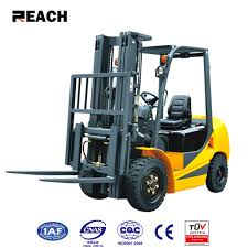3 Ton Cheapest Price Diesel Forklift Truck, View Forklift, REACH ... Cheap Truck Challenge Build With A 93 Chevy S10 Dirt Every Day Trucks For Sale In Canada Leasecosts The Best Of 2018 Pictures Specs And More Digital Trends Factory Direct Sale Best Price Dofeng Tianjin 42 Cold Room Truck Cheapest Stand East Rand Junk Mail Load Of Rubbish Removal Skip Bins Vaucluse Hot Beiben Tractor Benz 6x6 For Africabeiben 10 New 2017 Pickup History On Wheels An Old Intertional Now Permanent Copart Ford F150 From Salvage Auction Local Towing Jacksonville St Augustine I95 I10 4 Ton Hire Bakkie Cheapest In Durban Call