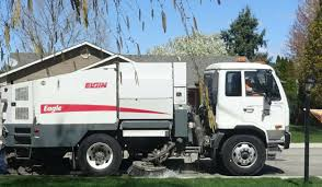 Street Sweeping Services For Your Town | AAA Parking Lot Maintenance Street Sweeper Wikipedia 2003 Chevroletgmc S10 Masco Sweepers 1600 Parking Lot Sweeper Truck 1999 Tennant 8410 Supervac Gale Force Vacuum Hp Fairfield Muncipal Saving Time On Sweeping Routes Home Cporation Of America Trucks Australia Best Image Kusaboshicom In Oakland Universal Site Services For Sale Schwarze Industries Rebuilding Buckeye Inc Skavinjer High Dump Photos Manufacturer High Dump Sweepers Whosale Machine For Cleaning Sidewalks Online Buy