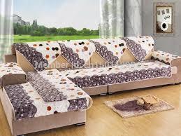 l shaped sofa slipcover centerfieldbar com