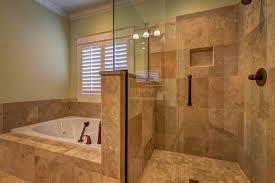naturstein badezimmer tolle tipps zur pflege ksv