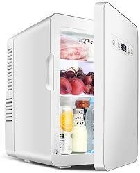mini kühlschrank 20l mini bar leiser mini kühlschrank