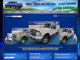 Family Trucks & Vans - Izinhlelo Ze-Android Ku-Google Play Marshall Truck Van The New Name For Mercedesbenz Commercial Ford Vehicle Sale Prices Incentives Lansing Michigan Pickfords Wikipedia Used Vehicles Bell And First Look 2019 Transit Connect Cargo Photo Image Gallery Honda Introduces Minnie Truckscom Carrying Family Of Six Washed Away By Harvey Floodwaters Spirit Family Reunion Needs A Beautiful Big Horse Van Santvliet Amone Car Sport Utility Vehicle Cartoon Red Truck 17441600 Transit Luton Idgefreezer Box Van Family Owned From New Well
