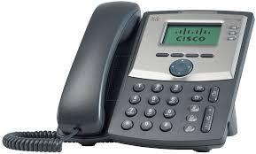 CISCO SPA303-G2: IP Telephone With Three Lines At Reichelt Elektronik Voipdistri Voip Shop Tiptel 3120 Premium Iptelefon Made In Panasonic Kxtgp600 Voiptelefon Csmobiles Phones Flashbyte It Solutions Alcatel Ip701g Telefon Schnurgebunden Schwarz Bei Reichelt 1a10w Entrylevel Business Ip Phone Ip Phone Systemsvoip Kxhdv130 Corded Voip24skleppl Innovaphetelef_ip232_frontaljpg Gigaset Dx800a All In One Multiline Desktop Amazoncouk Comrex Broadcast Reliable Istoc Karel Santral Servisi 0212 674 68 72 Spa303 Szrkeezst Spa303g2 Ip251g