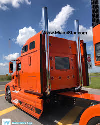 ▷ #internationaltrucks - Instagram Hashtag Photos & Videos • PikTag Drop Visors6 Different Styles And Other Custom Visors 12 Gauge Custom Miami Star Truck Parts Amistartp On Pinterest Images About Peterbilttrucks Tag Instagram Florida Powertrain Hydraulics Inc Used Dump Trucks For Sale More At Er Equipment Fathers Day Event 2018 Miamistarcom Hours Pompano Beach Lou Bachrodt Freightliner What Is Be The Best Time To Drive 1 Or 2 Cul Es La Mejor Hora Para Bumpers Cluding Volvo Peterbilt Kenworth Kw