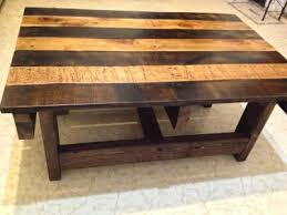 Living Room End Tables Walmart by Coffee Tables End Tables For Living Room End Tables Cheap