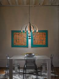 chandeliers design awesome in chandelier dining room