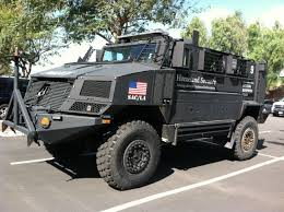 Swat Trucks - Google Search | Swat Trucks | Pinterest | Swat And Vehicle Police Van Swat Truck Special Squad Stock Vector 2018 730463125 Mxt 2007 Picture Cars West Swat Trucks Google Search Pinterest And Vehicle Somerset County Nj Swat Rockford Truck Rerche Cars Pickup Fringham Get New News Metrowest Daily Urban Rochester Pd Mbf Industries Inc Nonarmored Trucks Bush Specialty Vehicles Meet The Armored Of Your Dreams Maxim Riot Gta Wiki Fandom Powered By Wikia