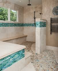 bright master bathroom remodeling northern va