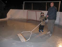 The World's Best Photos Of Ice And Resurfacer - Flickr Hive Mind Backyard Ice Rink Without Liner Outdoor Fniture Design And Ideas Best Backyard With Zamboni Youtube How To Make A Resurfacer Zamboni Ice Rink Flooder Rinkwater Hasslefree Building Products 100 Resurfacer Rinks Build A Home Bring On The Hockey Redneck Pictures Nhl Builders Tackled Gillette Project Icy Efficiency Brackets Maintenance By Iron Sleek