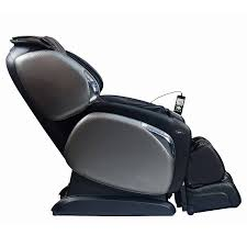 Osaki Massage Chair Os 4000 by Osaki Os 4000cs Massage Chair Emassagechair Com
