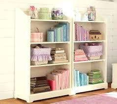 Idee Deco Chambre Enfant Livingsocial Nyc Cildt Org Bibliotheque Enfant Meuble Nfant Living Social Rockettes Cildt Org
