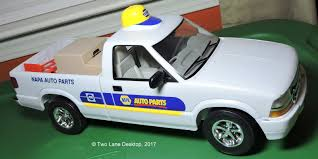 Two Lane Desktop: NAPA Auto Parts Delivery Truck 2002 Chevy S-10 ... Inverse Chase Elliott Napa Truck By Jason Shew Trading Paints Gallery Auto Parts Of Valdosta Georgia 124 Scale 16 Race Truck Ron Hornadays 1997 Nap Flickr Full Truck Wrap For Napa In Deptford Nj New Age Nascar Hauler Skin American Simulator Mod Two Lane Desktop Delivery 2002 Chevy S10 Nylint Sound Machine Pickup Pressed Steel Nos 1275n Sm 75e Uerstand Your Repair Fancing Options At Schultz And Live Action Broadcast Union Ave Altoona 4x4 4412n Vandalia Home Facebook Blue