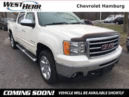 Used 2012 GMC Sierra 1500 SLT Truck 54542 21 14075 Automatic ... 2007 Gmc Sierra 1500 Denali Youtube 230970 2004 Custom Pickup Used Truck For Lifted 2014 Slt 4x4 Sale 2017 3500 Diesel Kapp Auto Group Inventory Of Cars For Certified Preowned In Ft Pierce Western Buick Where Edmton Comes To Save Classic On Classiccarscom 2500hd Reviews Price Photos And At Landers Serving Little Rock Benton Hot New Trucks On Craigslist Mini Japan