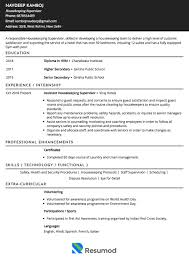 Resume Of Housekeeping Supervisor Housekeeping Supervisor Job Description For Resume Professional Accounts Payable Templates To Electrical Engineer Cover Letter Example Genius Telemarketing Sample New Help Desk Call Center Manager Samples Summary Examples By Real People Google Sver Manufacturing Maintenance For A Worker Medical Billing Pertaing Technician Hvac Maker Fresh Obje Security Guard Coloring Warehouse Word