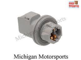 ford light socket license plate taillight brake marker