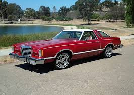 We Buy Cars In Nebraska | Cash On The Spot | The Clunker Junker Craigslist Auburn Alabama Used Cars And Trucks Best For Sale By Cash For Norfolk Ne Sell Your Junk Car The Clunker Junker Anderson Credit Cnection Lincoln Not Typical Buy Classic Mark V On Classiccarscom Columbus Ga Owner Options Omaha Gretna Auto Outlet Cambridge Ohio Deals 3500 Would You Jims 1962 Willys Jeep Station Wagon Nebraska And Image 2018 We In On Spot Toyota Corolla Cargurus 12 Mustdo Tips Selling Your Car Page 2